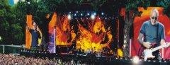 dvd-hyde-park-2015-1170x450.jpg